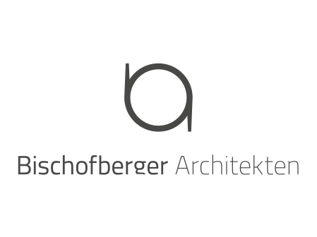 Bischofberger Architekten