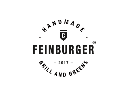 Feinburger