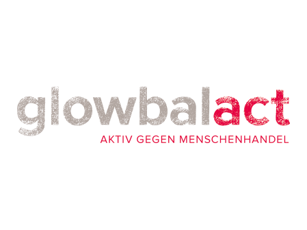 Glowbalact