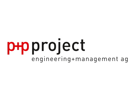 P+P Project Engineering