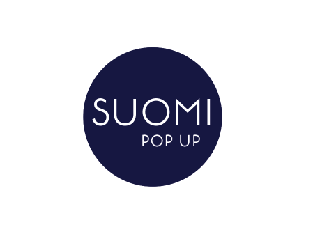Suomi Pop Up