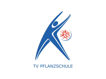 TV Pflanzschule