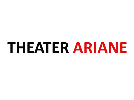 Theater Ariane
