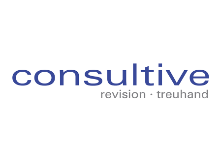 Consultive Treuhand