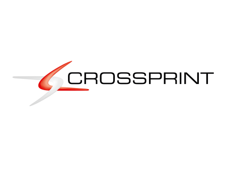 Crossprint
