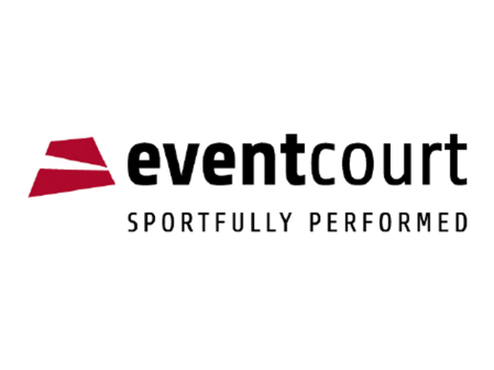eventcourt
