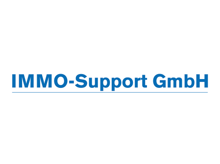 IMMO-Support
