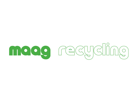 Maag Recycling