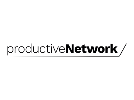 Productive Network